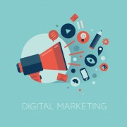 DigitalMarketing-1028x1030
