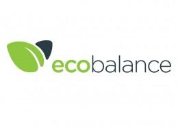 Ecobalance_1