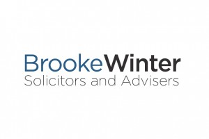 Brooke Winter Logo