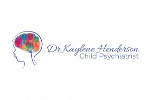 Dr Kaylene Henderson Logo